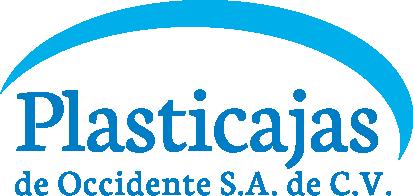 Plasticajas